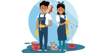 treball-en-Eivissa-2021-clean-and-iron-service-Eivissa-welcometoibiza