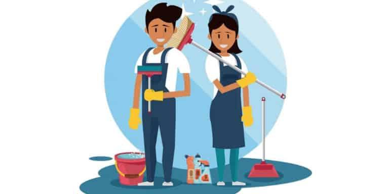lavoro-in-ibiza-2021-servizio-pulito-e-ferro-ibiza-welcometoibiza