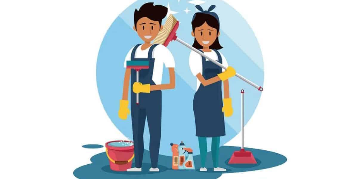 trabajo-en-ibiza-2021-clean-and-iron-service-ibiza-welcometoibiza