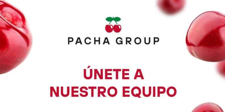 работа на Ибице-2021-pacha-group-welcometoibiza