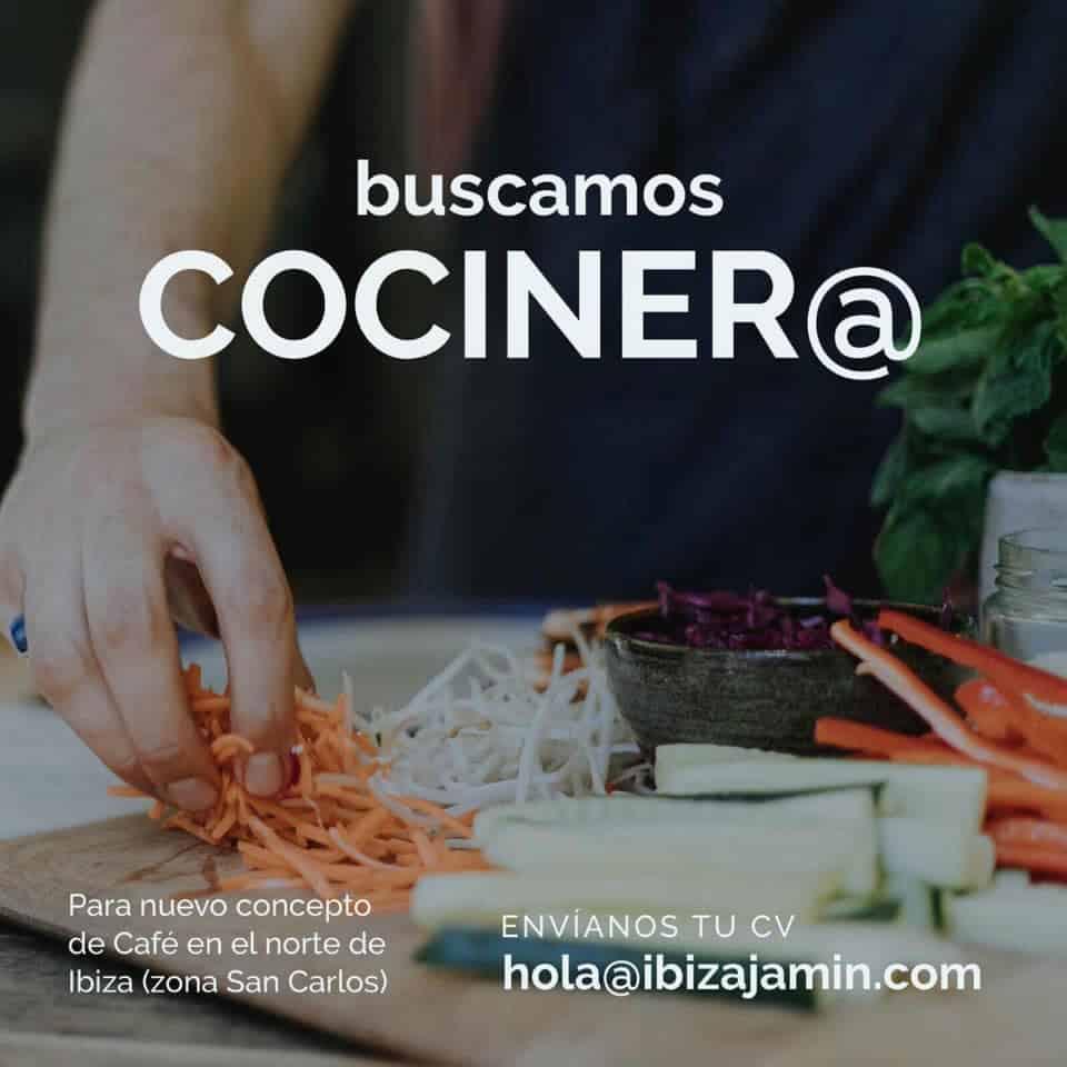 travail-à-ibiza-cuisinier-welcometoibiza-1.jpg