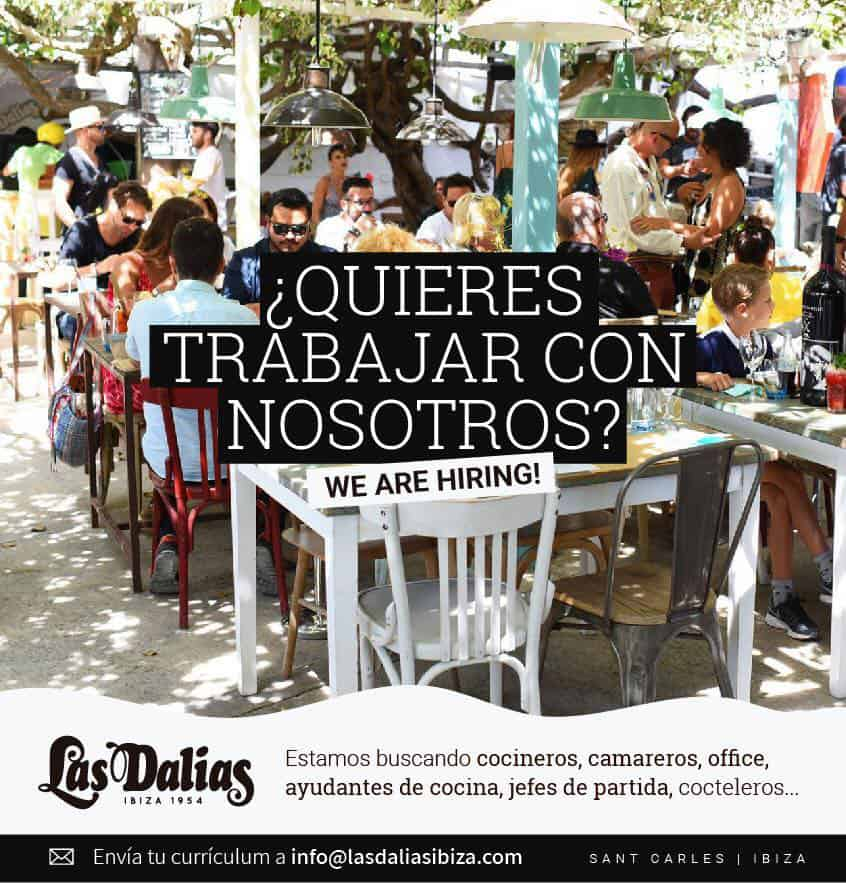 work-in-ibiza-las-dalias-welcometoibiza.jpg