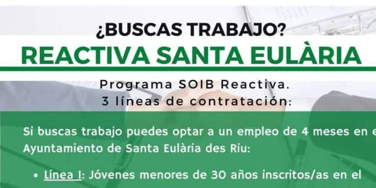 trabajo-ibiza-reactiva-santa-eulalia-2020-welcometoibiza