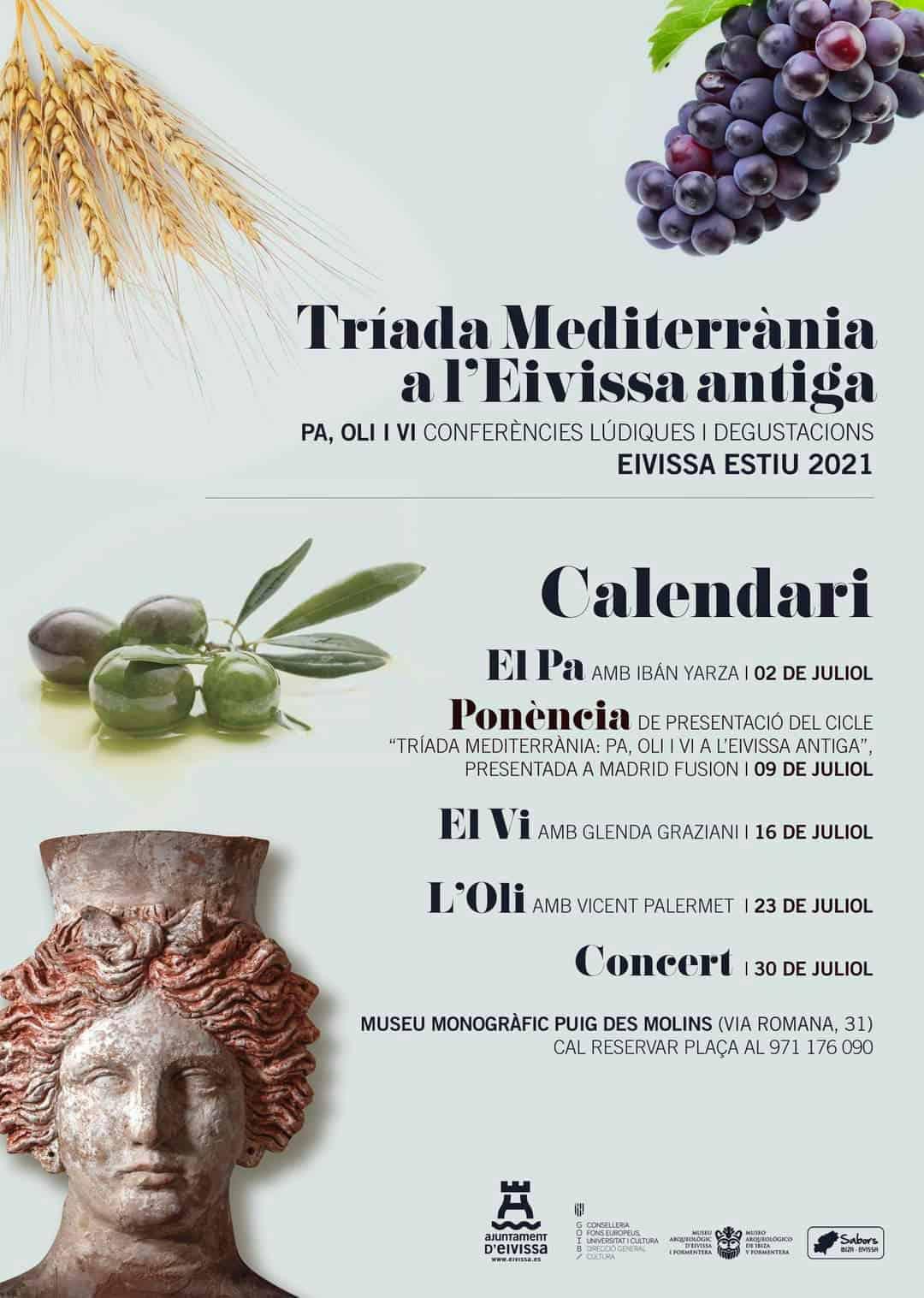 triada-mediterranea-ibiza-2021-welcometoibiza