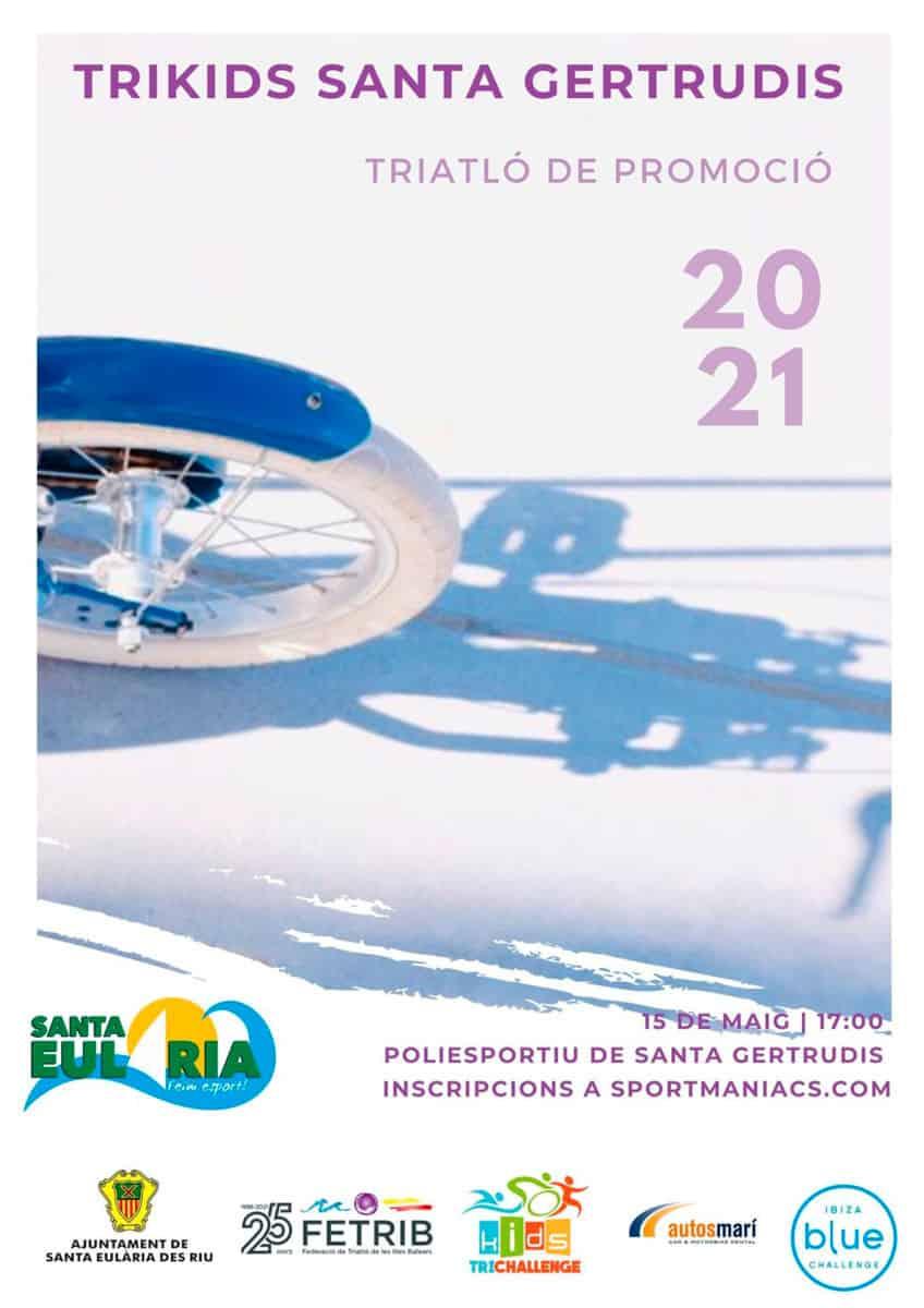 trikids-challenge-santa-gertrudis-ibiza-2021-welcometoibiza