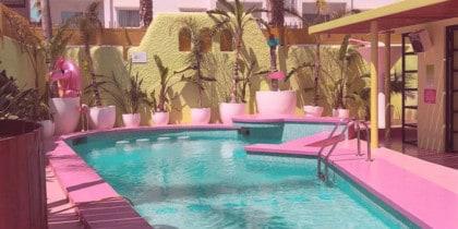 tropicana-ibiza-coast-suites-2021-welcometoibiza