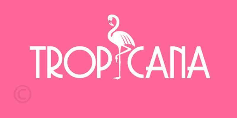 Tropicana-Ibiza-hotel-playa-den-bossa-san-jose--logo-guia-welcometoibiza-2021