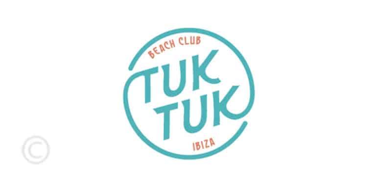 Tuk-Tuk-beach-club-ibiza-restaurant-san-jose - logo-guide-welcometoibiza-2021