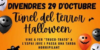 tunnel-of-terror-halloween-spai-jove-san-antonio-ibiza-2021-welcometoibiza
