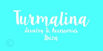 Turmalina Shop