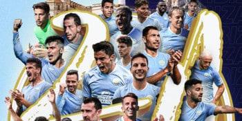 ud-ibiza-steigt-in-die-zweitliga-fußball-ibiza-2021-welcometoibiza