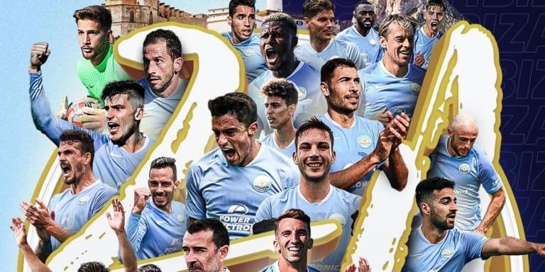 ud-ibiza-stijgt-naar-tweede-divisie-voetbal-ibiza-2021-welcometoibiza