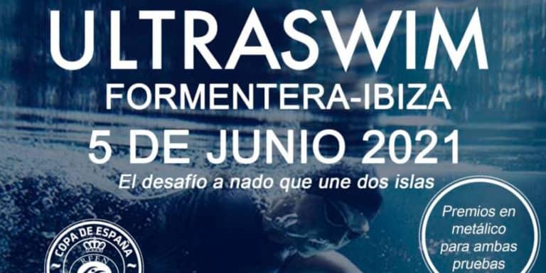 ultraswim-ibiza-formentera-2021-welcometoibiza