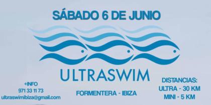 ultraswim-natacion-ibiza-formentera-2020-welcometoibiza
