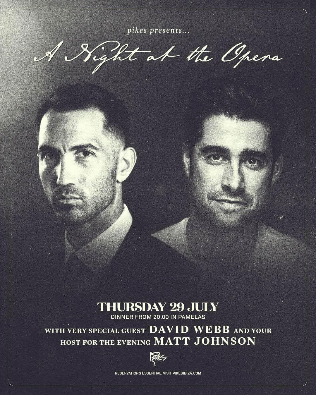 une-nuit-a-l-opera-piques-ibiza-david-webb-2021-welcometoibiza