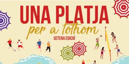 a-beach-for-all-activities-ibiza-2021-welcometoibiza