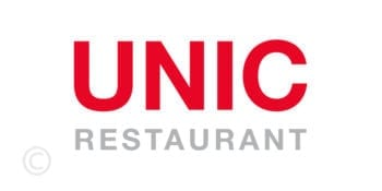 Restaurants-Unic-Ibiza