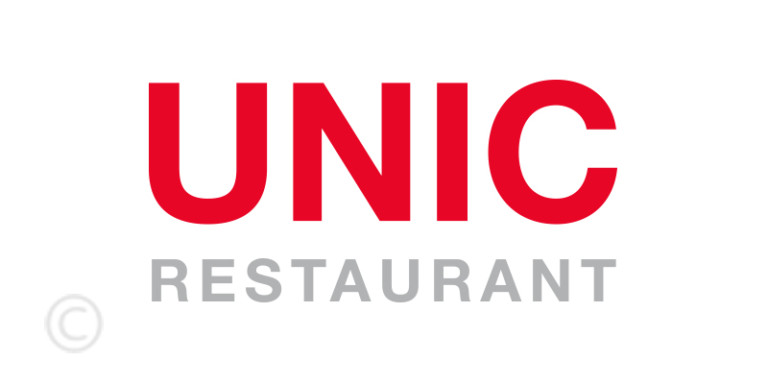 Restaurantes-Unic-Ibiza