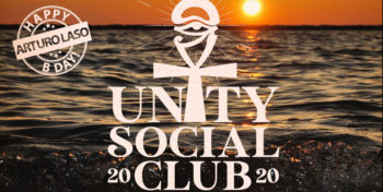 unity-social-club-cala-bonita-ibiza-2020-welcometoibiza