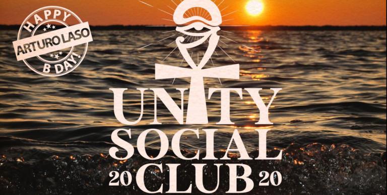 unity-social-club-cala-bonica-Eivissa-2020-welcometoibiza