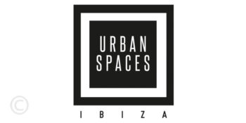 Urban Space Art Hôtel Ibiza