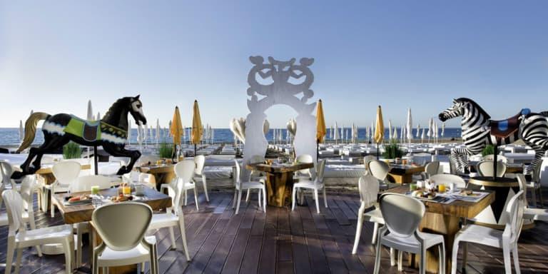 Ushuaia-Eivissa-beach-hotel-welcometoibiza