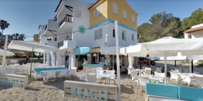 vadella-beach-bar-ibiza-by-jordi-and-coco-welcometoibiza