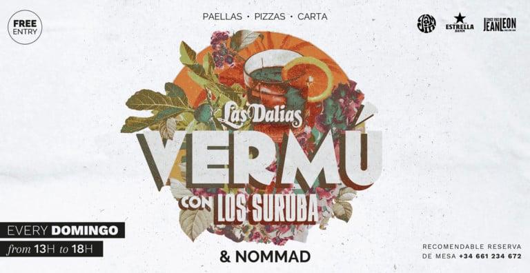 Vermut-amb-els-suruba-les-dàlies-Eivissa-2020-welcometoibiza