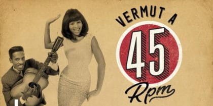 vermut-a-45-rpm-raco-verd-ibiza-2020-welcometoibiza