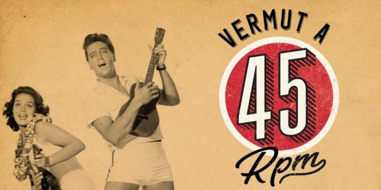 vermouth-a-45-rpm-san-antonio-ibiza-2021-welcometoibiza