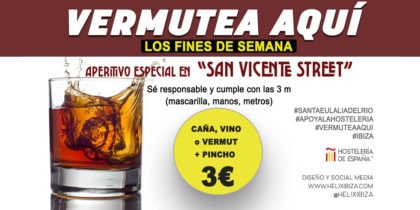 vermut-aperitivo-especial-san-vicente-street-santa-eulalia-ibiza-2020-welcometoibiza