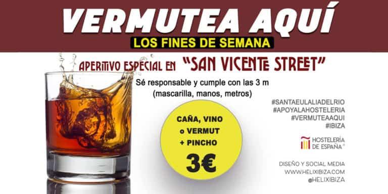 vermut-aperitivo-especial-san-vicente-street-santa-eulalia-ibiza-2020-welcometoibiza