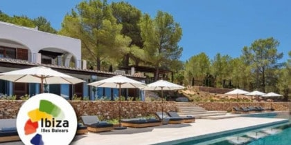 VI Congress of Holiday Tourist Homes in Ibiza Activities