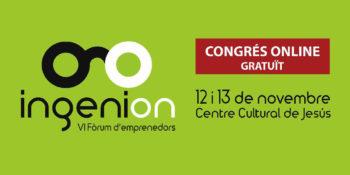 vi-ingenion-ibiza-2020-vi-foro-emprendedores-welcometoibiza