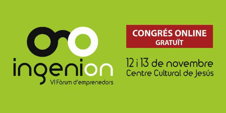 vi-ingenion-ibiza-2020-vi-foro-emprendedores-welcometoibiza