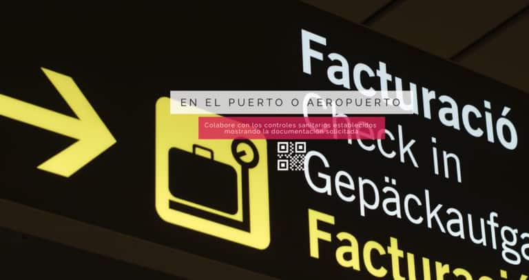 Viajar-a-Ibiza-restricciones-covid