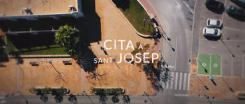 video-cita-a-sant-josep-promocion-ayuntamiento-de-san-jose-ibiza-2020-welcometoibiza