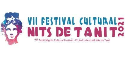 vii-festival-nits-de-tanit-ibiza-2021-welcometoibiza