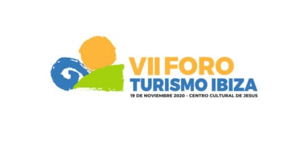 vii-forum-of-tourism-of-ibiza-cultural-center-of-jesus-2020-welcometoibiza