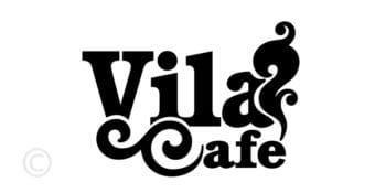 Restaurants-Vila Café-Ibiza