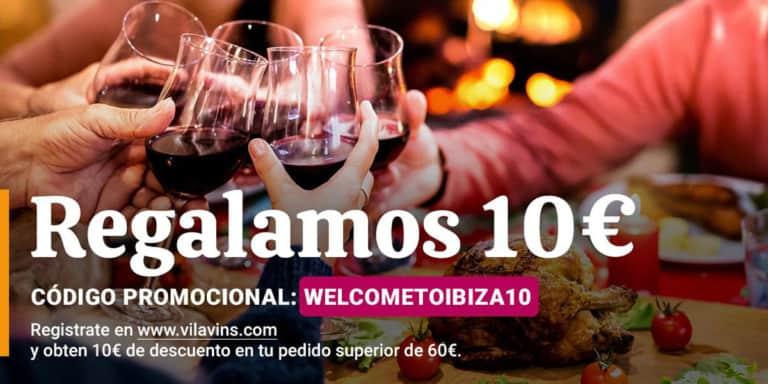vila-vins-descuento-10-euros-ibiza-2020-welcometoibiza