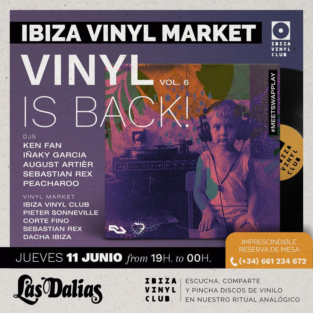 vinyl-is-back-ibiza-vinyl-club-las-dalias-ibiza-2020-welcometoibiza