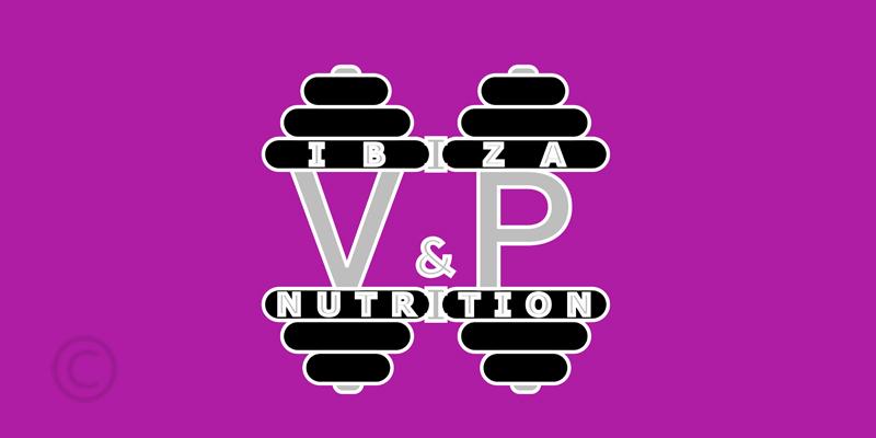 V & P Nutrition Eivissa