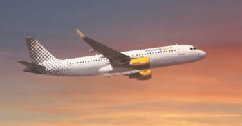 Vueling-рейсы-Ибица-welcometoibiza