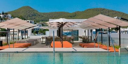 w-Eivissa-hotel-2021-welcometoibiza