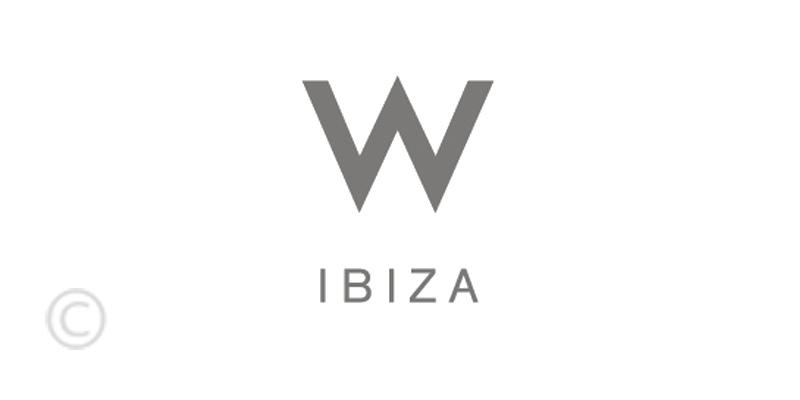 w-ibiza-hotel-santa-eulalia
