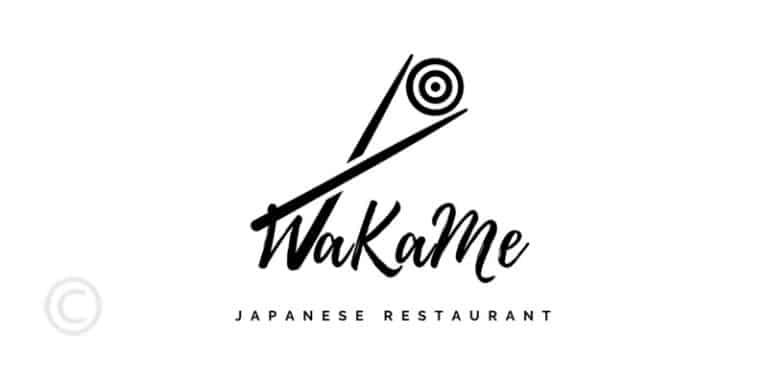 Wakame-ibiza-restaurant-sushi-ibiza - logo-guide-welcometoibiza-2021