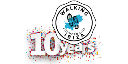 walking-Eivissa-2020-welcometoibiza