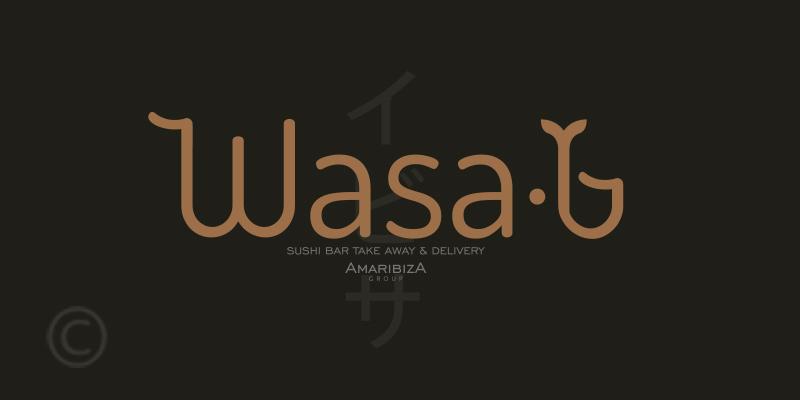 Restaurants> Menu Of The Day | Restaurants Amaribiza Group-Wasa.B-Ibiza