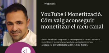 Webinar-Youtube-Monetarisierung-Alvaro-Hernandez-Districte-07800-Ibiza-2020-Welcometoibiza